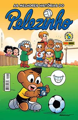 www.paninicomics.com.br