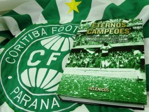 www.Coritiba.com.br