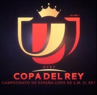 logo copa del rey_1_1