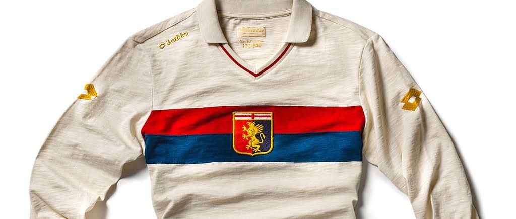 17cd7b8eb1da8 camisa de goleiro retrô – Fut Pop Clube