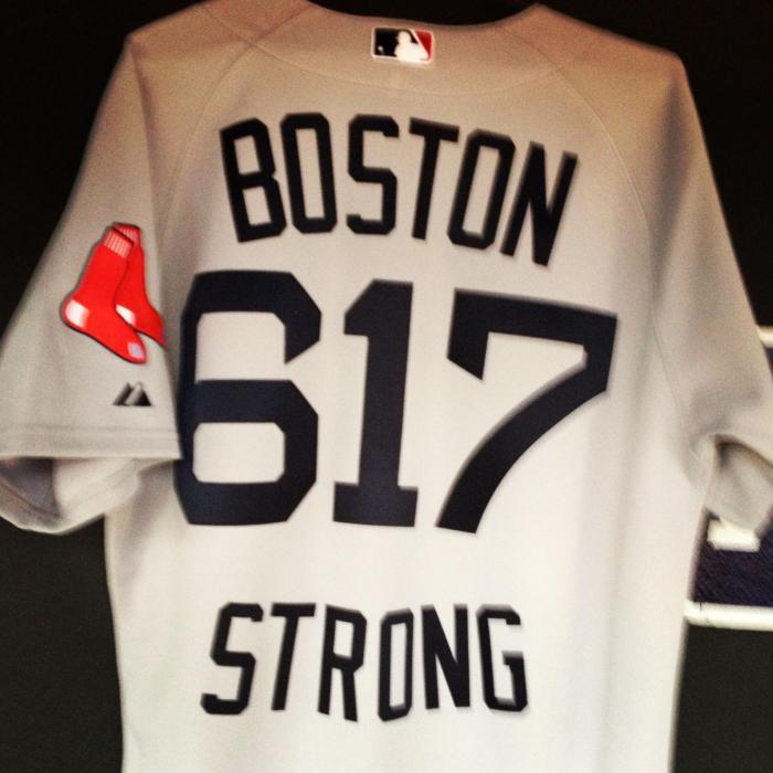 http://boston.redsox.mlb.com/