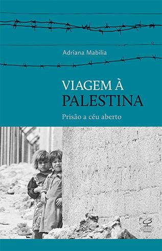 Capa_Viagem à Palestina_FINAL_CURVAS