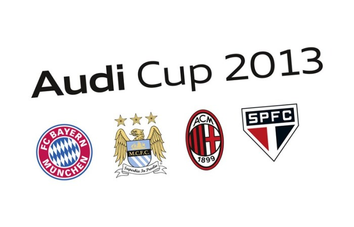 http://www.facebook.com/AudiCup2013