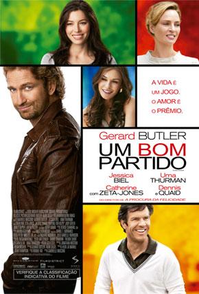 ImagemFilmes.com.br/