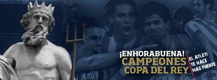 http://www.facebook.com/AtleticodeMadrid