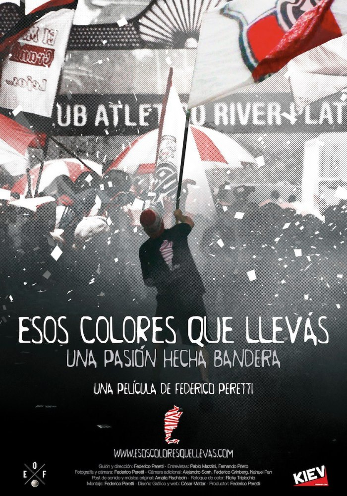 EsosColoresQueLlevas.com/