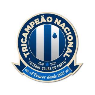 http://www.facebook.com/FCPorto