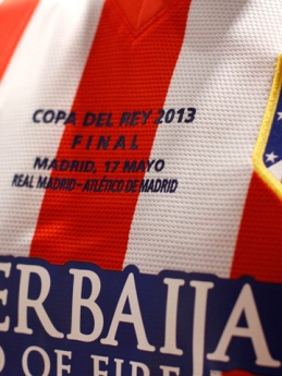 p_ppal_serifrafiafinal