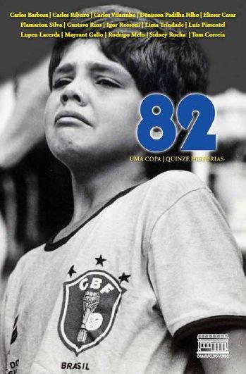 http://82umacopa15historias.blogspot.com.br/