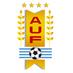 Logo-AUFweb_bigger