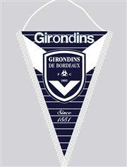 Boutique.Girondins.com