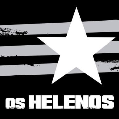 https://www.facebook.com/oshelenos?fref=ts