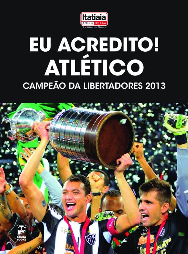 www.PandaBooks.com.br