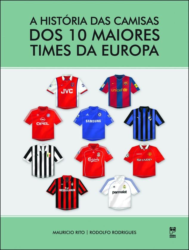 Historia_camisas_europa_300_CMYK