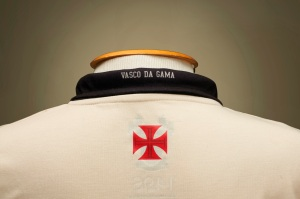 FOTO divulgação Penalty | Vipcomm