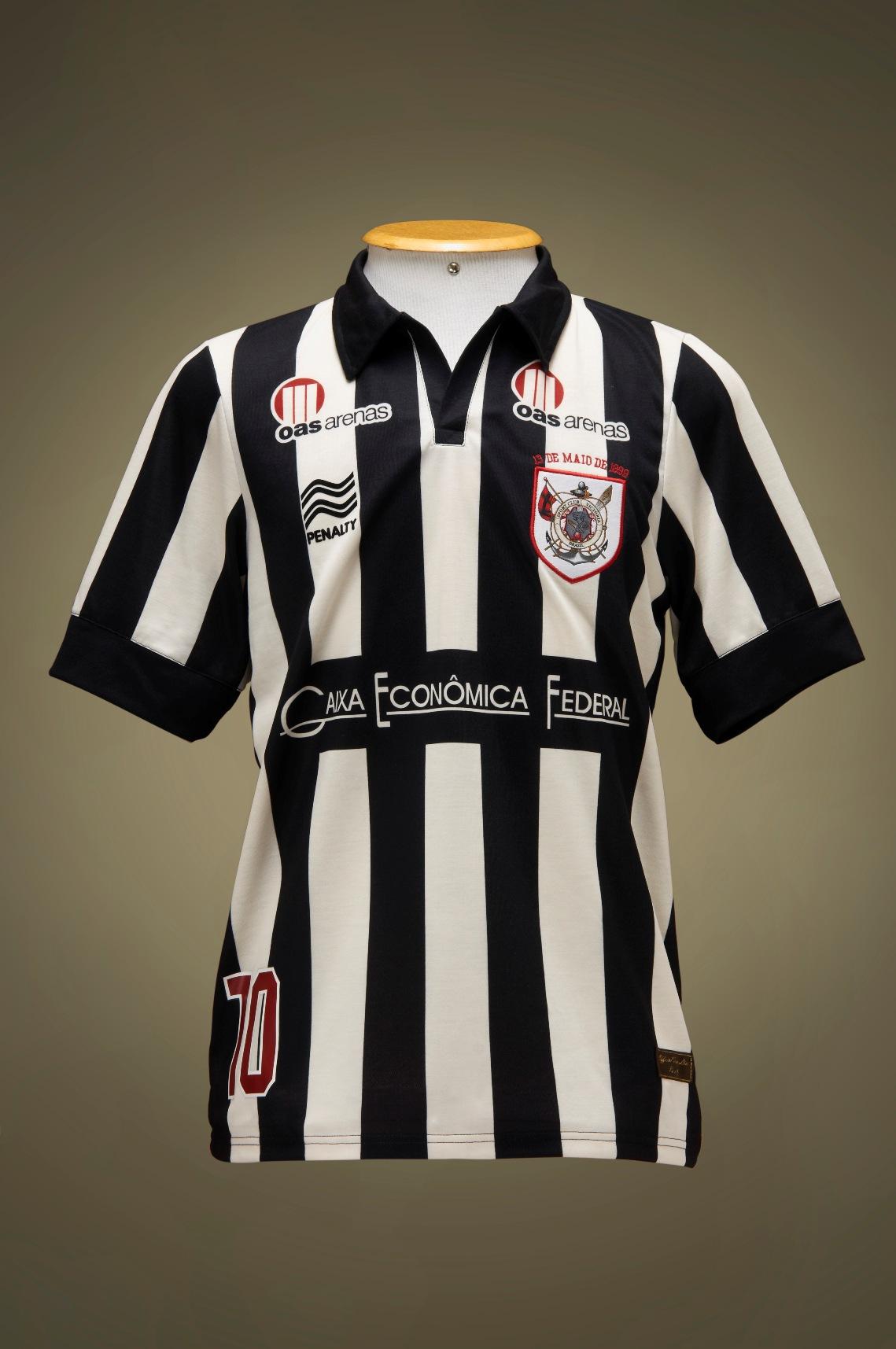 e6b43bef1f Terceiro uniforme do Vitória – Fut Pop Clube