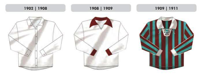 Bayern 1902 ~ 1911