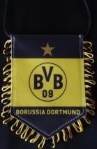 Flâmula do Borussia