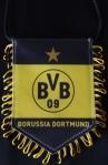 Supercampeões da Alemanha pelo segundo ano seguido em cima do Bayern de Guardiola