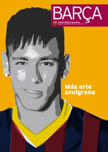 http://www.fcbarcelona.es/club/detalle/noticia/neymar-protagonista-de-la-revista-barca