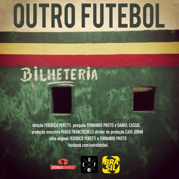 https://www.facebook.com/OutroFutebol