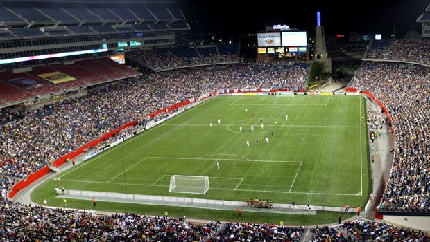 http://www.revolutionsoccer.net/stadium/