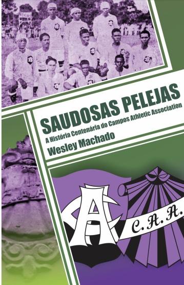 Saudosas_Pelejas