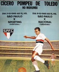 Arquivo Histórico do São Paulo FC : http://www.saopaulofc.net/noticias/noticias/morumbi/2013/10/2/morumbi-53-anos-se-e-um-sonho,-que-seja-grande!/