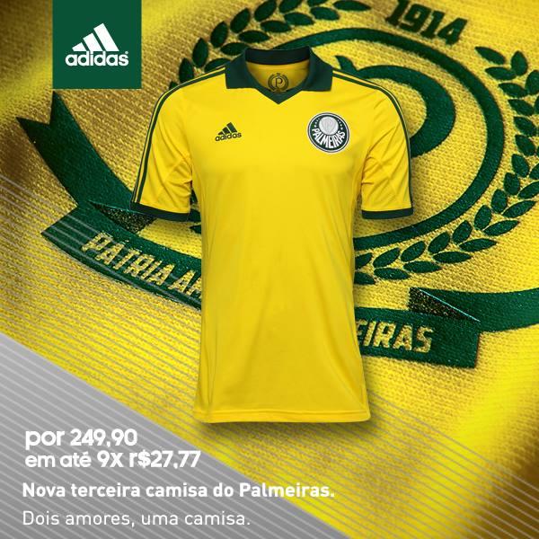 VERDE-amarelo contra a Celeste Olímpica – Fut Pop Clube 6808e6711b863
