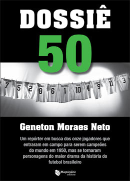 http://www.maquinariaeditora.com.br/