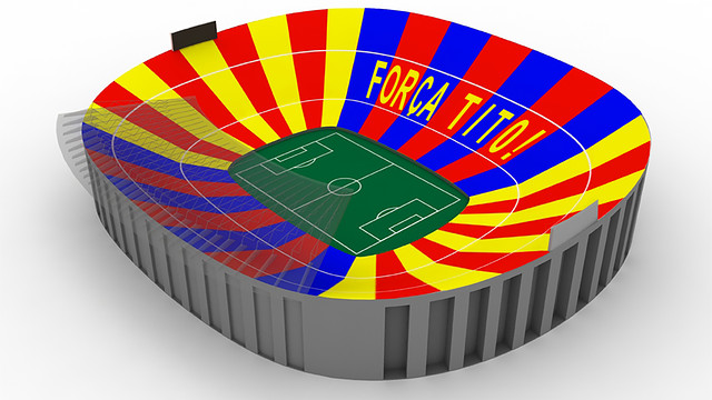 http://www.fcbarcelona.es/futbol/primer-equipo/detalle/noticia/forca-tito-el-lema-del-mosaico-para-el-clasico