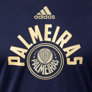 MundoPalmeiras.com.br