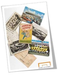 http://www.museudofutebol.org.br/
