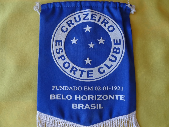 DSC03268 Flâmula do Cruzeiro