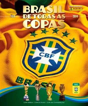 CAPA_SELECAO BRASILEIRA (2)