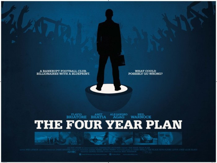 http://www.adhocfilms.com/projects/the-4-year-plan/