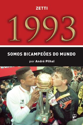 https://pandabooks.websiteseguro.com/livro/570/1993-somos-bicampeoes-do-mundo.html