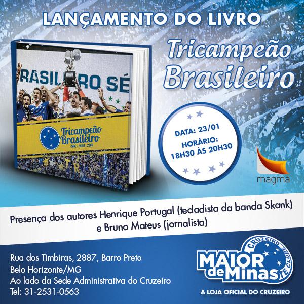 http://www.cruzeiro.com.br/