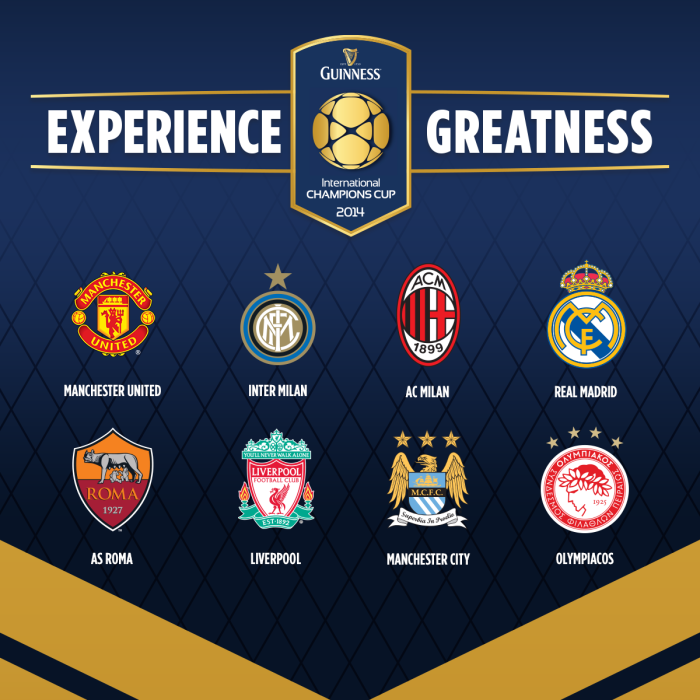 https://www.facebook.com/IntChampionsCup