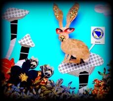 Ilustração de Lais Sobral para o@FutPopClube | http://www.flickr.com/photos/lais-sobral/