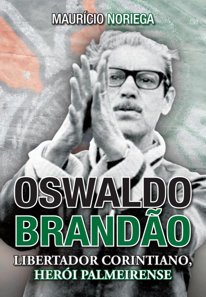 CAPA OSWALDO BRANDAO_IMPRENSA (2)