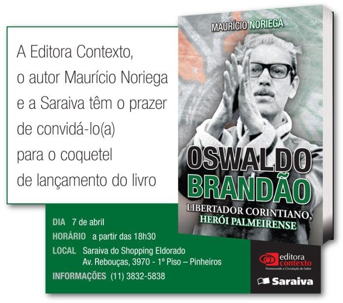 OSWALDO-BRANDAO_CONVITE-ELETRONICO (2)