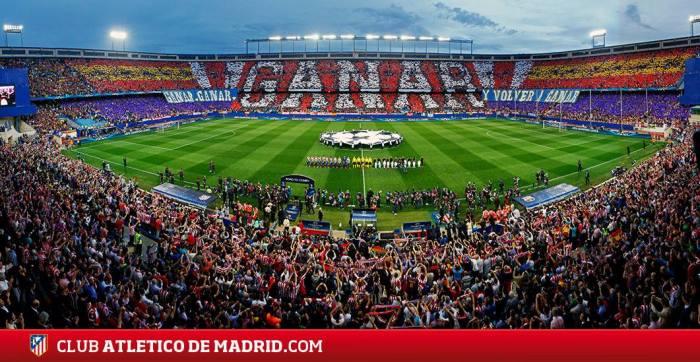 http://clubatleticodemadrid.com/
