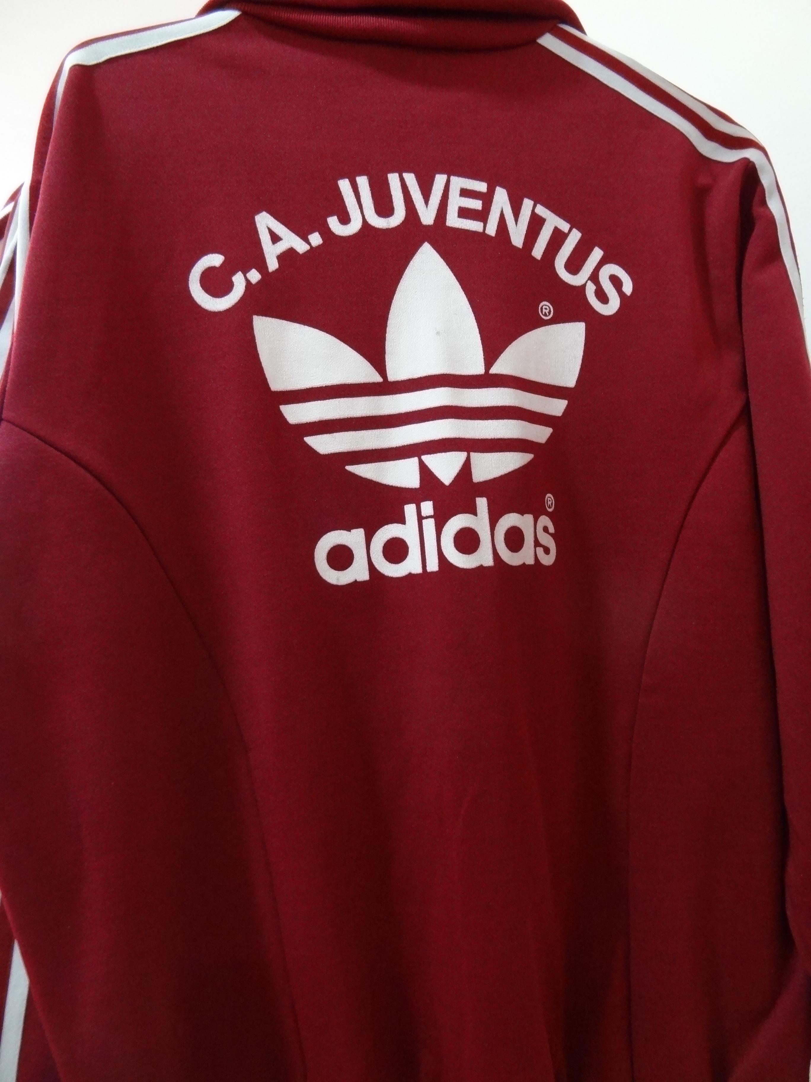 Juventus da Mooca – Fut Pop Clube afae1497b561a