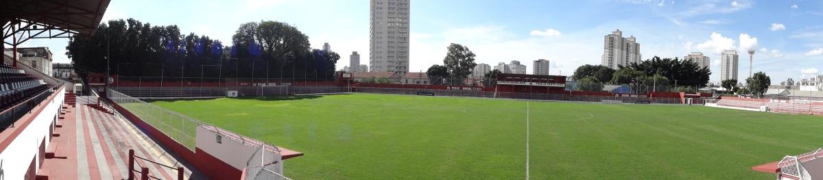 Clube Atlético Juventus b7cfde38bb13d