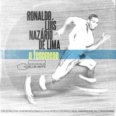 lp-21-ronaldo