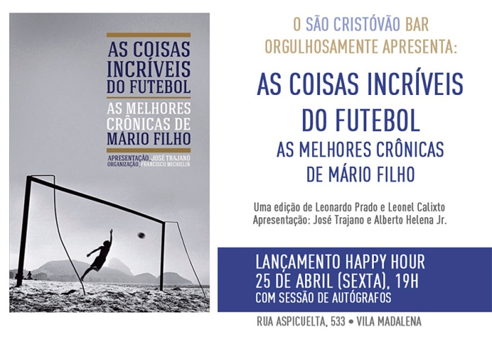 mario_filho_convite