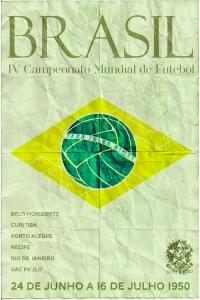 Brasil 1950, por James Taylor: http://pennarellodesign.com/