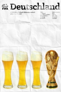 Alemanha 2002, por James Taylor : http://pennarellodesign.com/