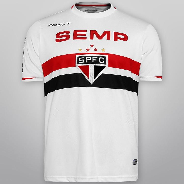 aa1e7926e8f97 uniformes – Página 12 – Fut Pop Clube